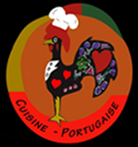Portugalos Restaurant